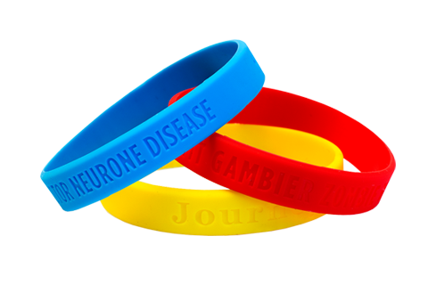 silicone bands silicon bracelets products